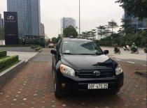 Bán Toyota RAV4 2.4 sản xuất 2007, nhập Nhật giá 478 triệu tại Hà Nội