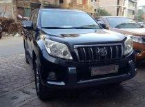 Cần bán gấp Toyota Land Cruiser Prado đời 2009 số tự động giá 1 tỷ 225 tr tại Hà Nội