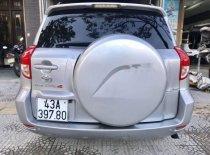 Cần bán gấp Toyota RAV4 Limited 3.5 năm 2007, màu bạc, nhập khẩu nguyên chiếc xe gia đình giá 485 triệu tại Đồng Tháp