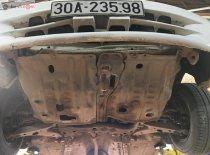 Cần bán gấp Toyota Corolla GLi 1.6 MT 1997, màu trắng còn mới, giá 148tr giá 148 triệu tại Hà Nội
