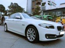 Bán BMW 5 Series 520i 2016, đi 35000km xe chính chủ giá 1 tỷ 580 tr tại Tp.HCM