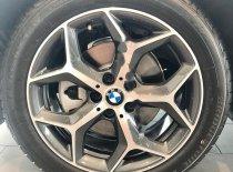 Bán ô tô BMW X1 sDrive18i năm 2018, màu nâu, xe nhập giá 1 tỷ 819 tr tại Tp.HCM