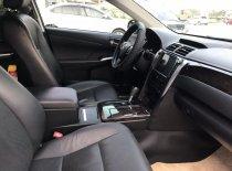 Bán Camry 2.5Q 2015 màu đen, xe siêu đẹp, giảm ngay 40tr tiền mặt, LH ngay 0907969685 để nhận thêm nhiều ưu đãi nhé giá 1 tỷ 140 tr tại Tp.HCM