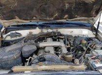 Bán ô tô Toyota Land Cruiser 4.2 MT 1999, màu trắng, nhập khẩu giá 320 triệu tại Hà Nội