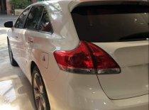 Bán Toyota Venza 3.5 sản xuất năm 2010, xe đẹp giá 950 triệu tại Đồng Nai