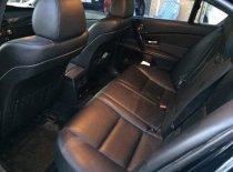 Bán BMW 5 Series 530i đời 2006, màu trắng, xe đẹp từ trong ra ngoài giá 339 triệu tại Tp.HCM