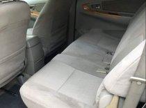 Bán xe Toyota Innova đời 2010, màu bạc, xe gia đình giá 395 triệu tại Bình Dương
