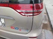 Cần bán Toyota Previa GL 2.4AT 2006, đăng ký lần đầu 2007 giá 689 triệu tại Hà Nội