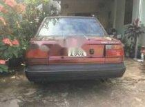 Bán Toyota Corolla năm sản xuất 1986, xe nhập giá 60 triệu tại Bình Phước