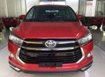 Bán Toyota Innova Venturer 2019, màu đỏ, giá tốt giá 878 triệu tại Hà Nội
