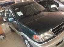 Cần bán xe Toyota Zace đời 1999, 173 triệu giá 173 triệu tại Đồng Nai