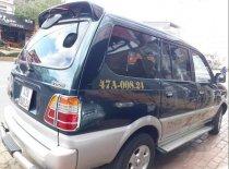 Bán ô tô Toyota Zace sản xuất năm 2002, nhập khẩu  giá 175 triệu tại Đắk Lắk