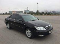 Bán Camry 3.0 AT đời 2002, đầy đủ đồ chơi, đẹp như xe 2012, xe đi 10L/100km giá 295 triệu tại Cao Bằng