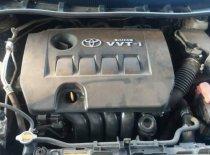 Bán Toyota Camry năm sản xuất 2010 giá cạnh tranh giá 615 triệu tại Đắk Lắk