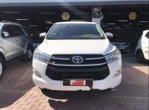 Bán Toyota Innova đời 2018, màu trắng xe gia đình giá 763 triệu tại Tp.HCM