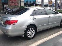Cần tiền bán gấp chiếc xe Camry 2009, xe phom mới đèn chữ U giá 595 triệu tại Bình Dương