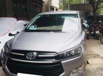 Bán Toyota Innova đời 2017, màu bạc, 690tr giá 690 triệu tại Tp.HCM