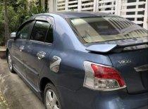 Cần bán Toyota Vios đời 2007, màu xanh lam, 365tr giá 365 triệu tại Đà Nẵng