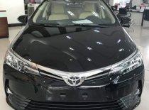 Bán ô tô Toyota Corolla altis 1.8G CVT đời 2019, màu đen, 791tr giá 791 triệu tại Hà Nội
