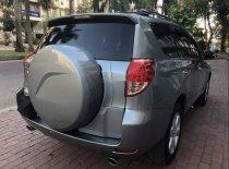 Chính chủ bán xe Toyota RAV4 Limited, full options, số tự động nhập Mỹ giá 540 triệu tại Tp.HCM