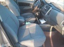 Cần bán Toyota Innova đời 2012, màu xám, giá tốt giá 478 triệu tại BR-Vũng Tàu