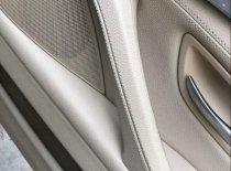 Bán xe BMW 520i Sx 2014, xe không đụng giá 1 tỷ 395 tr tại Tp.HCM