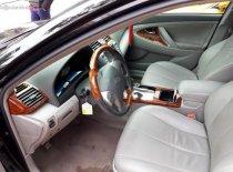 Bán Toyota Camry 2.5LE đời 2010, màu đen, nhập khẩu  giá 825 triệu tại Hà Nội