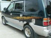 Cần bán lại xe Toyota Zace đời 2005, như mới, máy đẹp giá 190 triệu tại Vĩnh Phúc