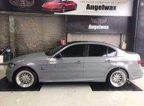 Bán xe BMW 3 Series E đời 2009, màu xám, giá chỉ 519 triệu giá 519 triệu tại Đà Nẵng