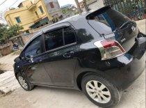 Bán xe Toyota Yaris 1.3AT năm sản xuất 2007, nhập khẩu  giá 325 triệu tại Hà Nội