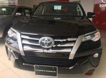 Công Ty TNHH Toyota An Sương bán xe Toyota Fortuner 2.4G 4X2, mới 100% giá 1 tỷ 26 tr tại Tp.HCM