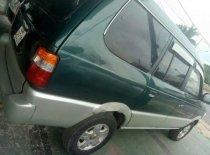 Bán ô tô Toyota Zace sản xuất năm 2009, 165tr giá 165 triệu tại Bình Dương