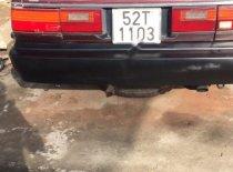 Cần bán gấp Toyota Camry đời 1988, màu đỏ, xe còn zin giá 65 triệu tại Tiền Giang