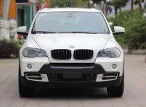 VOV Auto bán xe BMW X5 2007, nhập khẩu nguyên chiếc giá 620 triệu tại Hà Nội