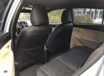 Bán Toyota Yaris đời 2015, nhập khẩu nguyên chiếc chính chủ, giá tốt giá 518 triệu tại Hà Nội