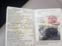 Cần bán lại xe Toyota Corolla altis năm sản xuất 2015, còn mới giá 600 triệu tại Hà Nội