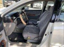Bán xe Toyota Corolla altis 1.8G năm 2004, màu trắng, xe nhập  giá 285 triệu tại Tp.HCM