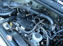 Cần bán lại xe Toyota Innova sản xuất 2007, giá chỉ 297 triệu giá 297 triệu tại BR-Vũng Tàu