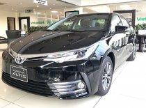 Bán Toyota Altis 2019 - Giá tốt, khuyến mãi lớn cuối năm - đủ màu giao xe ngay giá 791 triệu tại Hà Nội