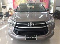 Bán xe Toyota Innova 2.0E sản xuất năm 2019 giá 746 triệu tại Tp.HCM