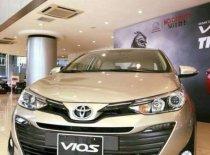 Bán xe Toyota Vios sản xuất năm 2019, giá tốt giá 606 triệu tại Hà Nội