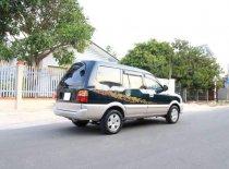 Bán xe Toyota Zace GL 2003, giá chỉ 216 triệu giá 216 triệu tại BR-Vũng Tàu