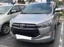 Bán Toyota Innova MT sản xuất năm 2016 giá 670 triệu tại Hà Nội