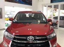 Cần bán Toyota Innova Venturer đời 2019, màu đỏ, giá cạnh tranh giá 878 triệu tại Hà Nội