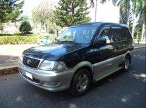 Bán xe Toyota Zace GL sản xuất năm 2004 còn mới, giá chỉ 225 triệu giá 225 triệu tại Đồng Nai