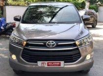 Cần bán gấp Toyota Innova sản xuất 2018 giá cạnh tranh giá 755 triệu tại Tp.HCM