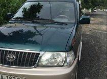Bán Toyota Zace đời 2005, giá 162tr giá 162 triệu tại An Giang