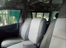 Bán ô tô Toyota Hiace đời 2008, màu trắng, nhập khẩu nguyên chiếc chính chủ, giá 305tr giá 305 triệu tại Đà Nẵng