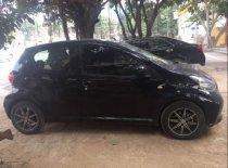 Bán ô tô Toyota Aygo sản xuất năm 2006, nhập khẩu, giá chỉ 180 triệu giá 180 triệu tại Ninh Bình