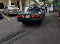 Cần bán Toyota Camry đời 1988, giá chỉ 100 triệu giá 100 triệu tại Khánh Hòa
